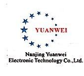 南京远微电子科技有限公司