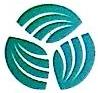 广州贝硕进出口贸易有限公司 最新采购和商业信息