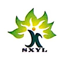 河南省双喜园林绿化有限公司