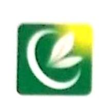 安徽佰康生物医药股份有限公司 最新采购和商业信息