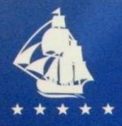 梧州市水运公司 最新采购和商业信息