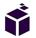 深圳易嘉恩科技有限公司 最新采购和商业信息