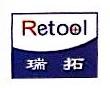 成都瑞拓科技股份有限公司 最新采购和商业信息