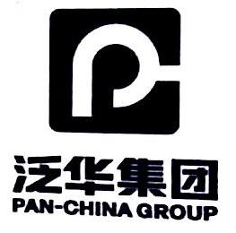 泛华建设集团有限公司 最新采购和商业信息