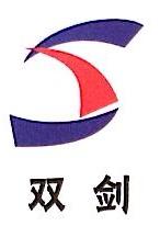 南昌双剑实业有限公司 最新采购和商业信息