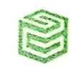 上海赛冠建筑装饰(集团)有限公司 最新采购和商业信息