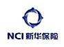 成都锦江新华卓越门诊部有限公司 最新采购和商业信息