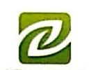 淮安绿洲食品有限公司 最新采购和商业信息