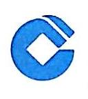 中国建设银行股份有限公司上海浦江支行 最新采购和商业信息