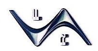 盛和联(苏州)电子科技有限公司
