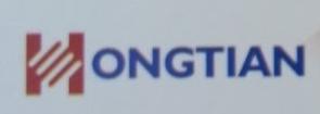 天津宏天国际货运代理有限公司 最新采购和商业信息