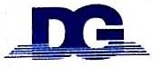 苏州东港装璜装饰有限公司 最新采购和商业信息