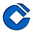 中国建设银行股份有限公司江门高新科技支行