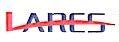 南京拉瑞斯金属制品有限公司 最新采购和商业信息