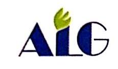 北京爱洁隆技术有限公司 最新采购和商业信息