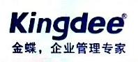 重庆软驰科技有限公司 最新采购和商业信息