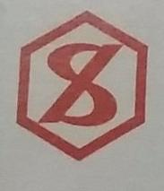 上海染料有限公司