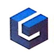 江西高辰建工集团有限公司 最新采购和商业信息