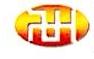 南京勋华分析仪器有限公司 最新采购和商业信息