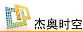 北京杰奥时空科技有限公司 最新采购和商业信息