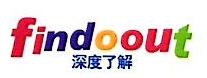 上海硕恩网络科技有限公司 最新采购和商业信息