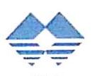 新疆宝地矿业股份有限公司