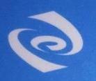 河南延通启诚电子科技有限公司 最新采购和商业信息