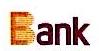 中国光大银行股份有限公司江门分行 最新采购和商业信息