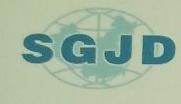 吉林市神工机电设备有限公司 最新采购和商业信息