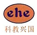 上海鄂禾仪器有限公司