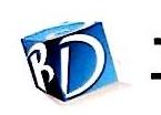 卫辉市博大反光材料有限公司 最新采购和商业信息