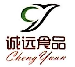 浙江黄岩食品有限公司 最新采购和商业信息