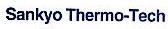 佛山三协电子有限公司 最新采购和商业信息