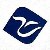 梧州市岭南白蚁防治研究所(普通合伙) 最新采购和商业信息