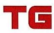北京泰极国际贸易有限公司 最新采购和商业信息