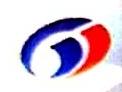 舟山市普陀港浚水下工程有限公司 最新采购和商业信息
