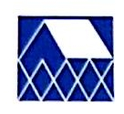 无锡市美昌嘉制冷设备有限公司 最新采购和商业信息