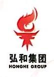 北京弘恒科技有限公司 最新采购和商业信息
