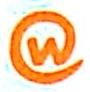 江阴旺德福金属制品有限公司 最新采购和商业信息