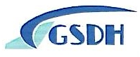 甘肃大恒电子信息技术有限公司 最新采购和商业信息