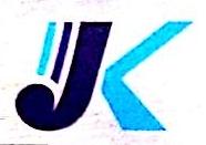 保山市嘉凯汽车维修服务有限责任公司 最新采购和商业信息