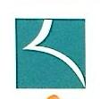 江西省创世纪实业有限公司中山分公司 最新采购和商业信息