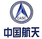 北京火星鸿生物技术研究所 最新采购和商业信息