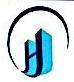 南充鸿程建设工程有限公司 最新采购和商业信息