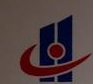 湖北华昶能源科技有限公司 最新采购和商业信息