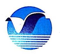 寿光市银海气体有限公司 最新采购和商业信息