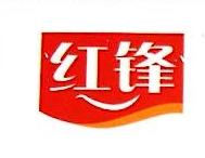 海盐红锋电子有限公司 最新采购和商业信息