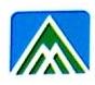 江西众一矿业集团有限公司 最新采购和商业信息