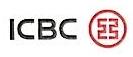 中国工商银行股份有限公司政和支行 最新采购和商业信息