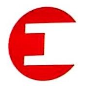 厦门工成工贸有限公司 最新采购和商业信息